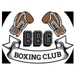 BBG BOXING CLUB